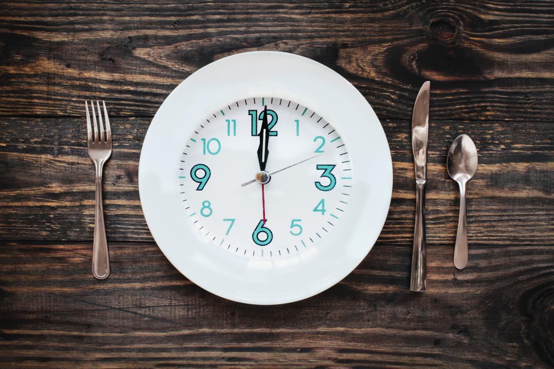 Sporadic-Fasting-Makes-You-Live-Longer