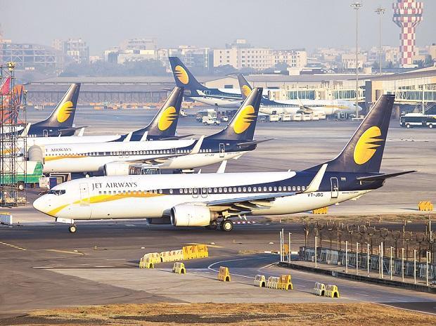 hinduja-groups-bid-ready-to-acquire-jet-airways-india-ltd