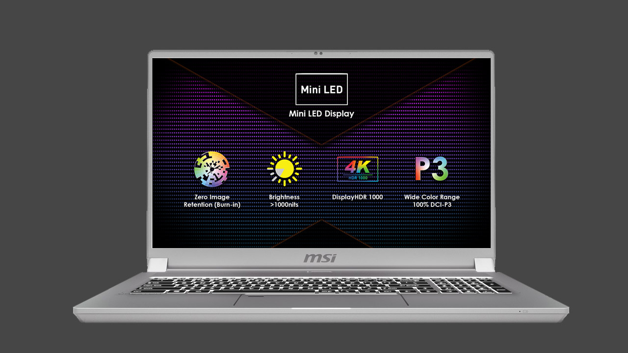 msi-all-set-to-launch-new-creator-17-laptop-at-ces-2020-in-las-vegas