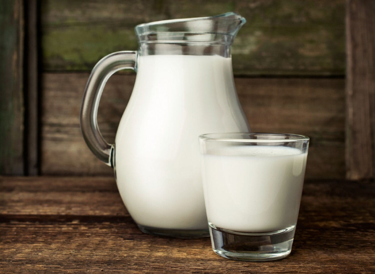 Children-Consuming-Whole-Milk-Had-Lesser-Probability-Of-Being-Flabby-Or-Obese