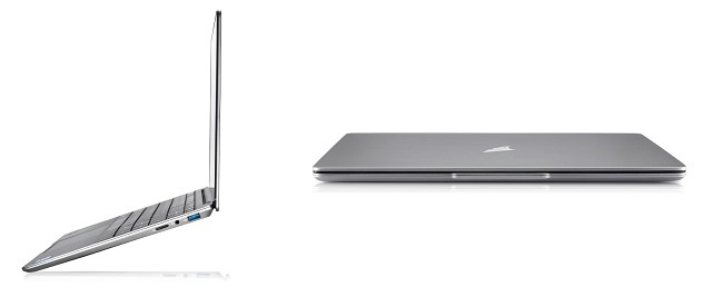 flipkarts-first-thin-light-laptop-falkon-aerbook-powered-by-intel-8th-gen-cpus-launched