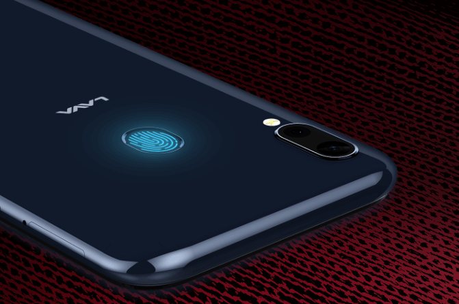 india-welcomes-lava-z71-featuring-dedicated-google-assistant-rear-fingerprint-scanner-3200mah-battery