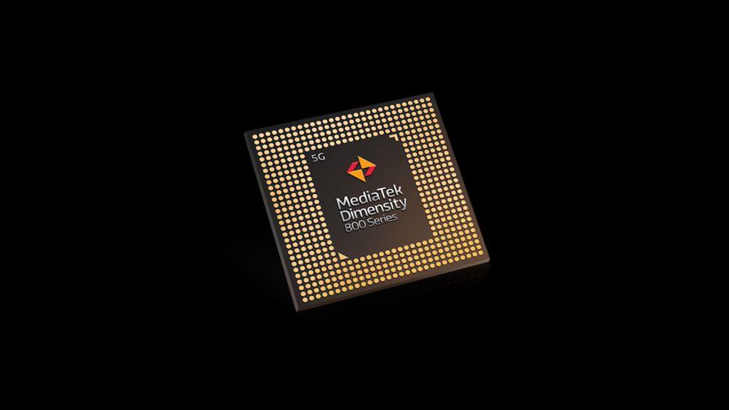 mediatek-releases-dimensity-800-series-5g-chipset-mid-price-range-smartphones