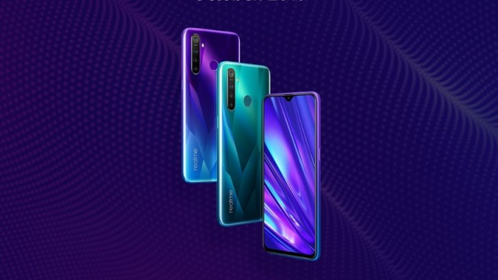 realme-releases-january-ota-update-for-realme-x2-pro-phone-with-december-2019-android-security-patch