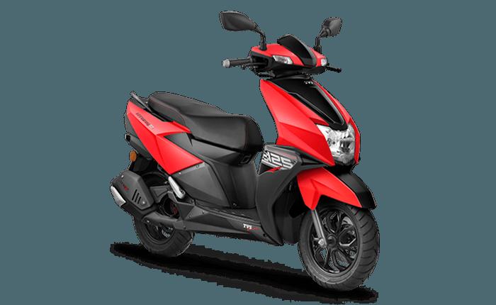 tvs-motor-presents-new-ntorq-125-race-edition-in-sri-lanka