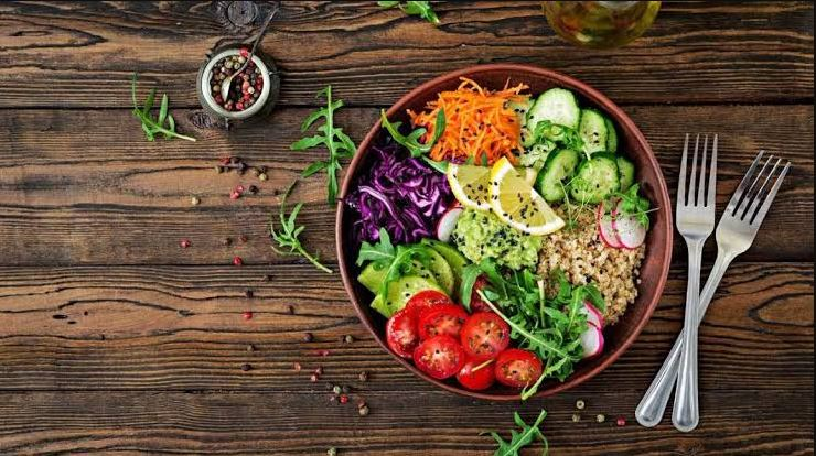 vegetarian-diet-can-help-reduce-risk-of-urinary-tract-infections-new-study