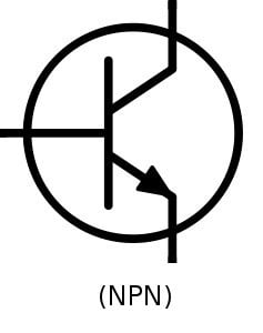 Contemporary-Diagonal-Tunneling-Field-Footprint-Transistor