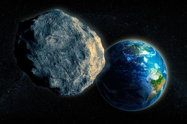 Engineers-Conceive-Resolution-Map-To-Recognize-The-Most-Appropriate-Mission-Kind-To-Avert-An-Incoming-Asteroid