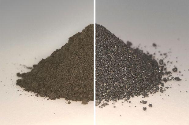 One-Minuscule-Grain-Of-Moon-Dust-One-Massive-Stride-For-Lunar-Studies