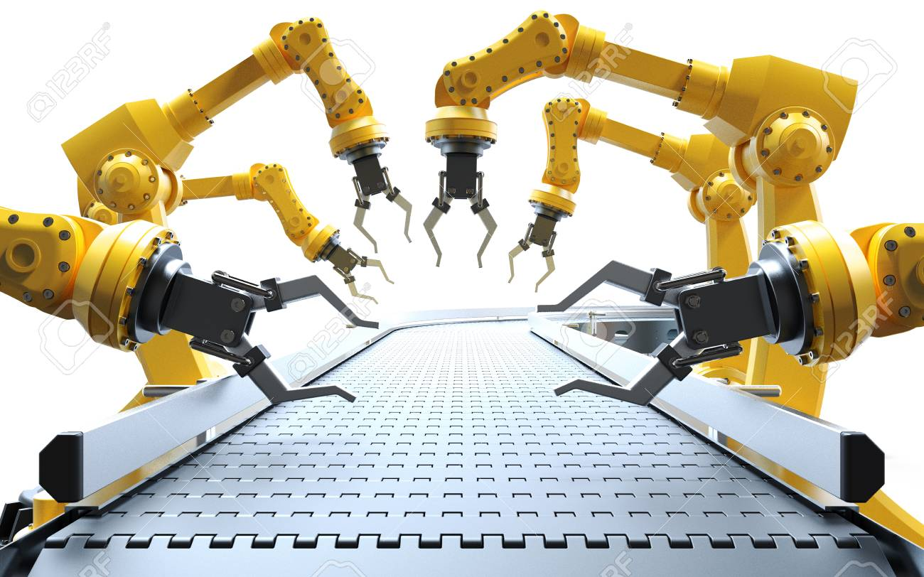 Structure-Assessing-And-Juxtaposing-Self-Reconfigurable-Robotic-Systems